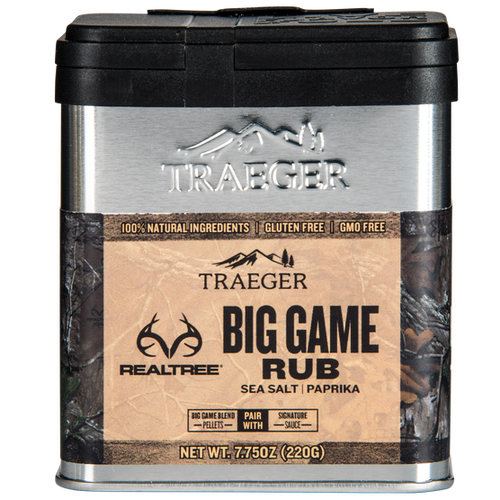 Big-Game-Rub-Front-Traeger-Wood-Pellet-Grills
