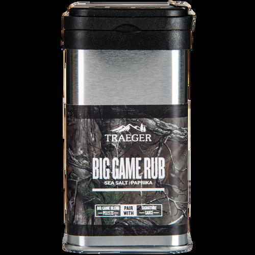 Big-Game-Rub-Side1-Traeger-Wood-Pellet-Grills