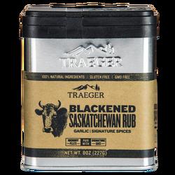 Traeger Blackened Saskatchewan Rubimage