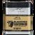 Blackened-Saskatchewan-Rub-Front-Traeger-Wood-Pellet-Grills