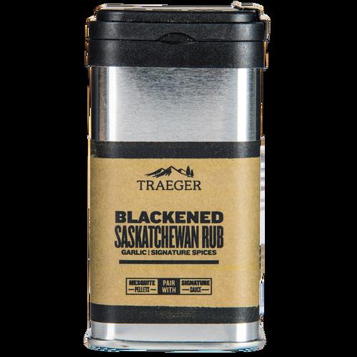 Blackened-Saskatchewan-Rub-Side1-Traeger-Wood-Pellet-Grills