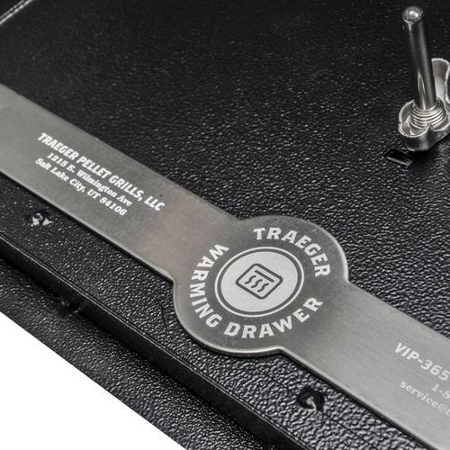 Century_885_warming_drawer_badge