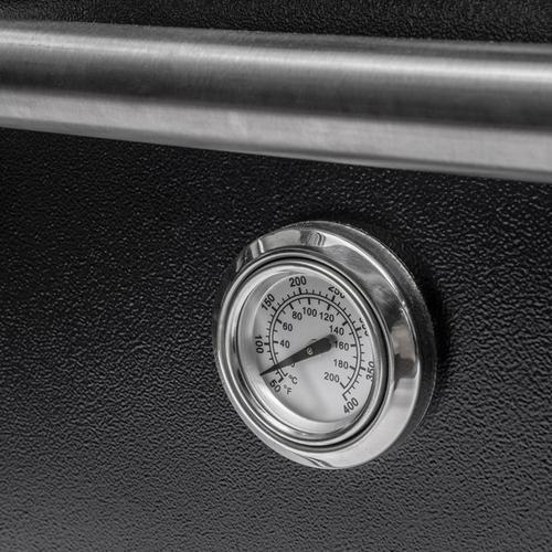 Century_885_warming_drawer_temp