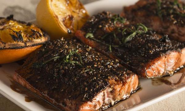 DW_Recipe_Salmon_Balsamic_Glaze_Mobile