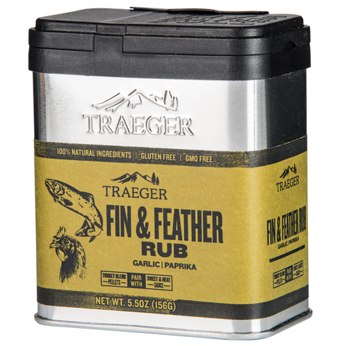Fin-and-Feather-Rub-Angle-Traeger-Wood-Pellet-Grills