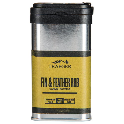 Fin-and-Feather-Rub-Left-Side-Traeger-Wood-Pellet-Grills