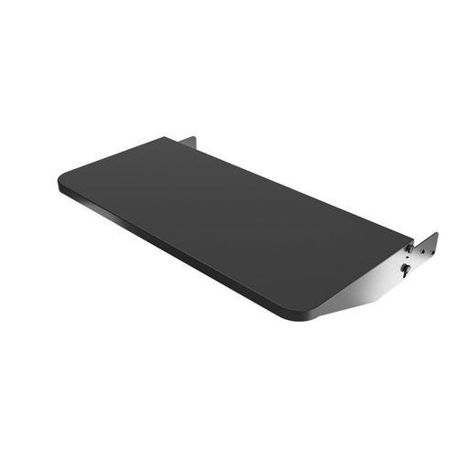 image of Traeger Front Folding Shelf - Pro 22 & 575/Ironwood 650