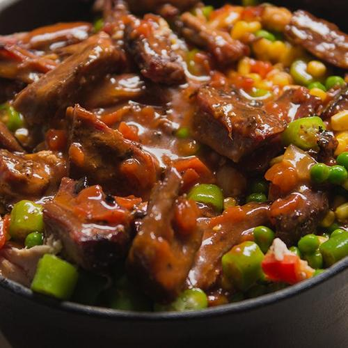Top 8 Winter Soups & Stews