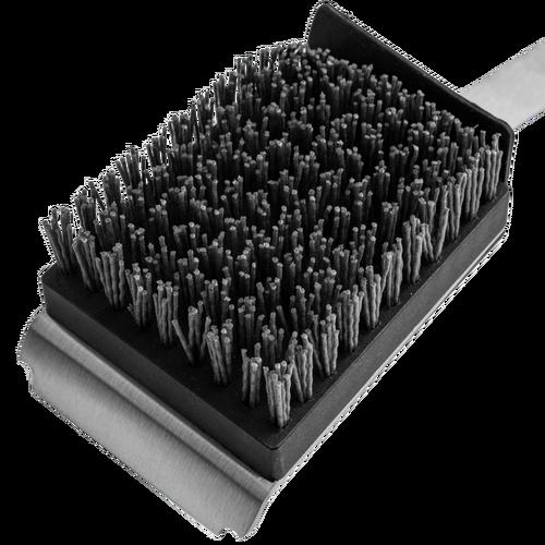 Grill_Scrapper_brush
