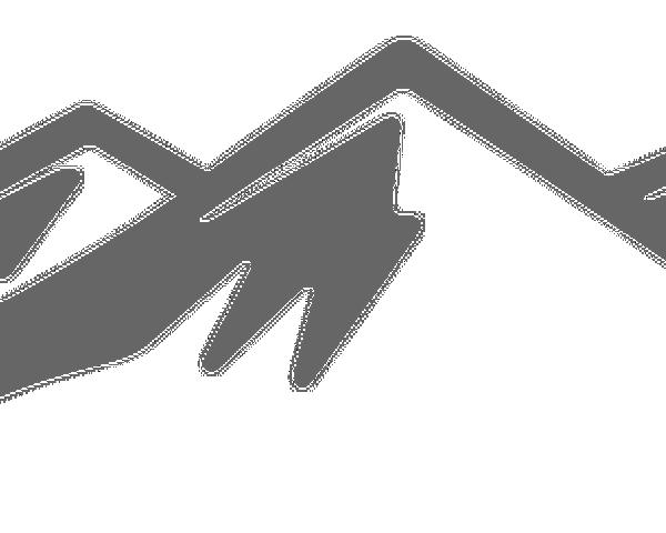 Traeger-Tipps: Hartholzpelletsimage