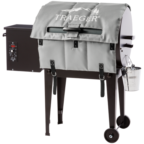Insulation-Blanket-20-Series-Front-Traeger-Wood-Pellets-Grills