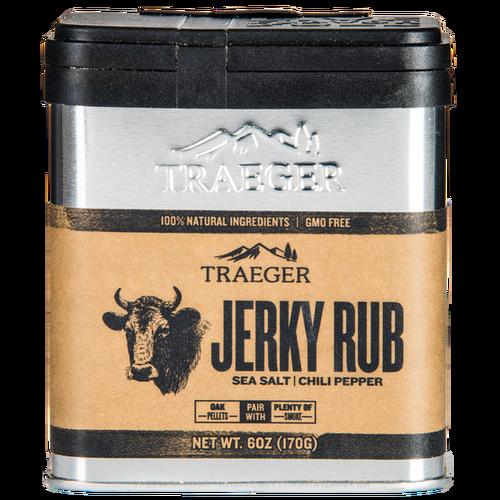 Jerky-Rub-Front-Traeger-Wood-Pellet-Grills