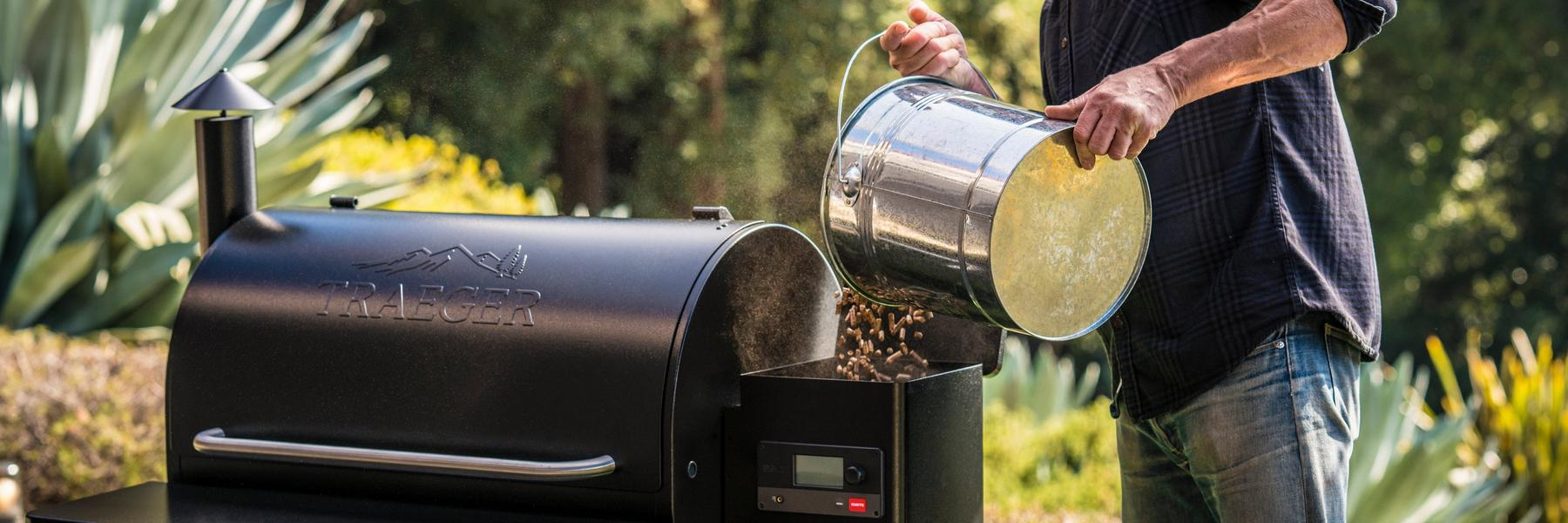 LEARNING-Why Traeger Wood Pellet_01
