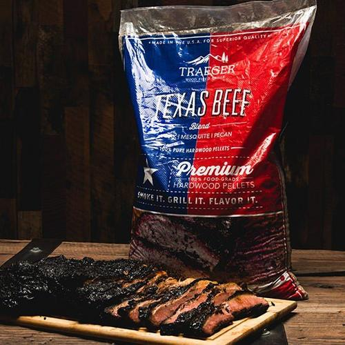 PEL328-Product-Features-Mobile-Traeger-Wood-Pellet-Grills
