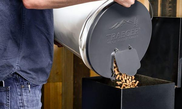 Pellet-Storage-Background-Mobile-Traeger-Wood-Pellet-Grills