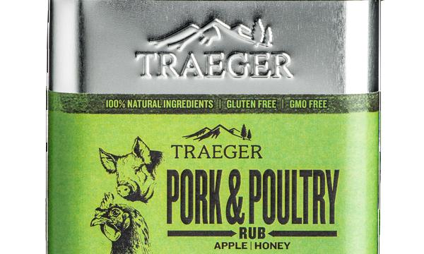 Pork-Poultry-Rub-Main-Traeger-Wood-Pellet-Grills