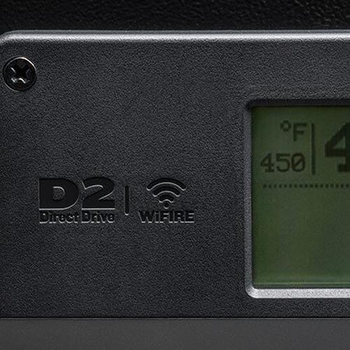 Pro_D2_Detail
