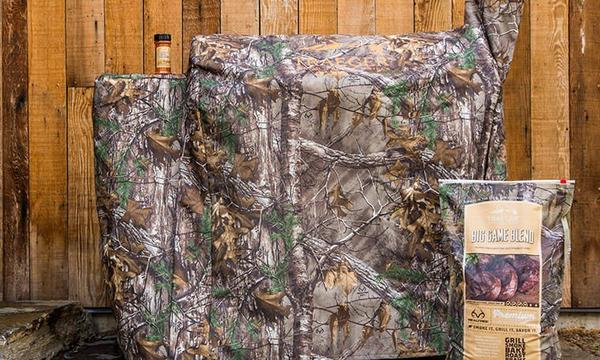 Realtree-Cover-Product-Features-Mobile-Traeger-Wood-Pellet-Grills