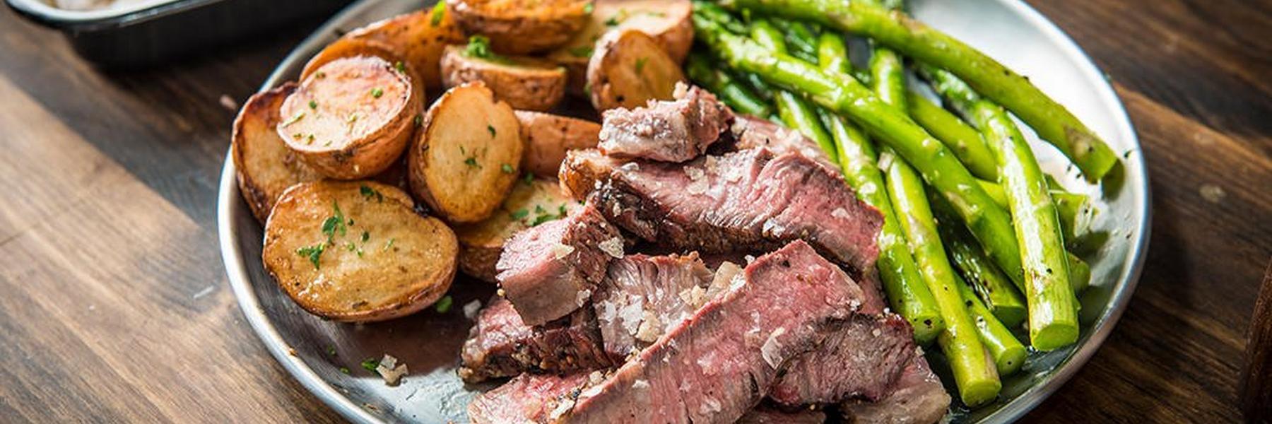 Reverse-Sear-Rib-Eye-Steaks_Traeger-Wood-Pellet-Grills_RE_HE_M