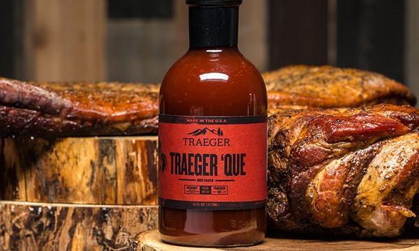 SAU027-Product-Features-Mobile-Traeger-Wood-Pellet-Grills