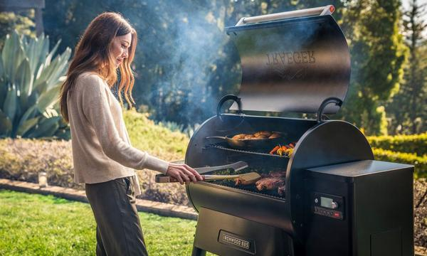 Official Traeger Promo Codes Coupons Discounts Of 2020