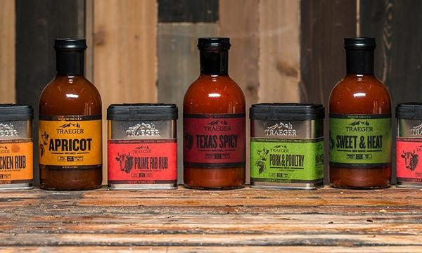 Sauces-Rubs-General-Background-Mobile-Traeger-Wood-Pellet-Grills