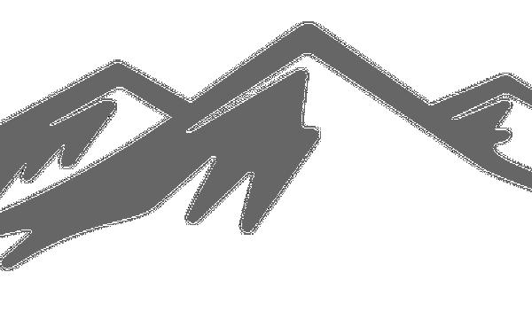 Service-Teile-Allgemein-Hintergrund-Desktop-Traeger-Holzpelletgrills