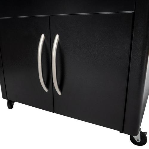 Silverton_810_bottom_drawer