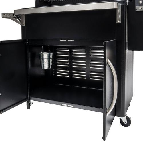 Silverton_810_bottom_drawer_open