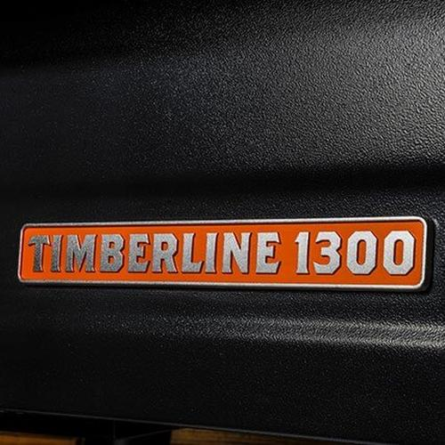 Timberline_1300_Badge