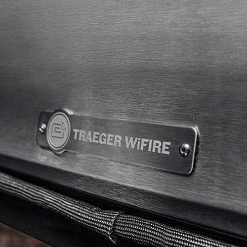 Timberline_WiFIRE_Badge