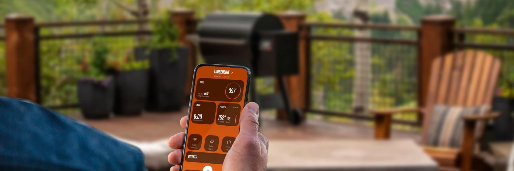 WiFIRE_Hand2-GrillControll_Patio