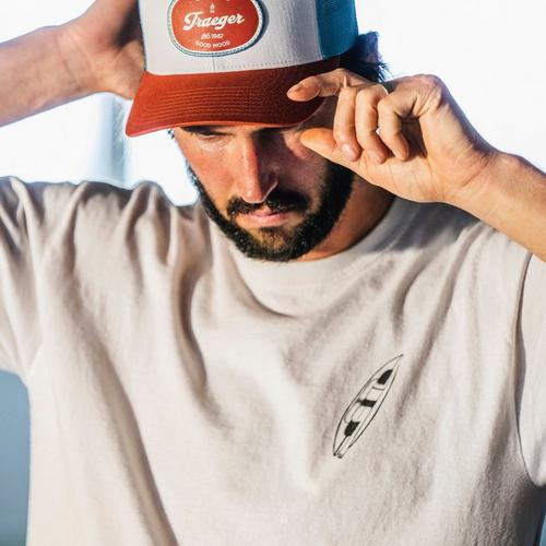 adventures_cookin_curved_brim_hat_lifestyle6