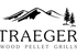 Traeger Kitchenimage