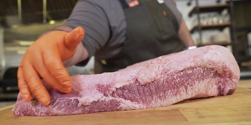 Brisket Fat Side Up or Down? thumbnail