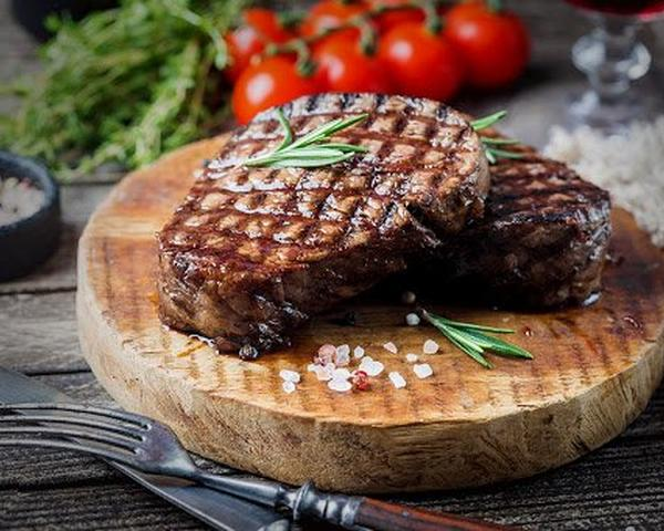 How to Sear Meat: The Ultimate Grill Searing Guideimage