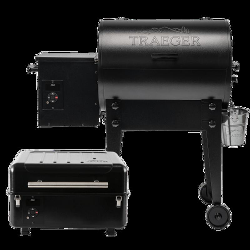tailgater-ranger-combo-reduced
