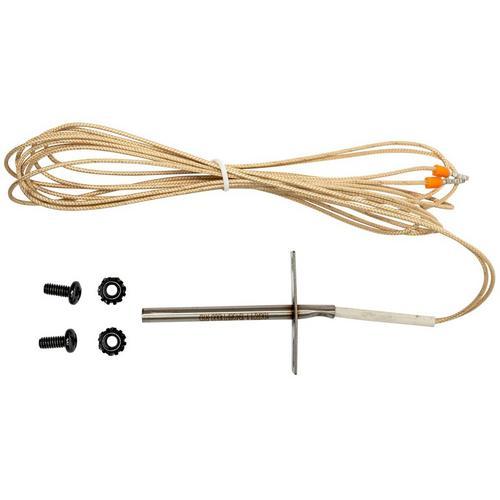 traeger-2in-rtd-temperature-sensor-kit-studio2