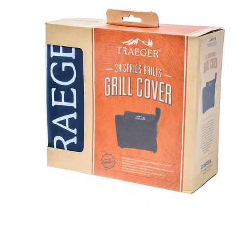 traeger-34-series-full-length-grill-cover-in-box