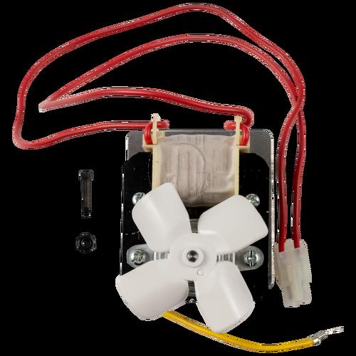 traeger-auger-motor-120v-2rpm-kit-studio