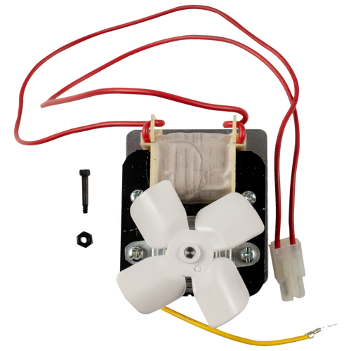 Traeger Auger Motor 120V 2RPM Kit