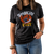 traeger-b4bc-shirt-female-studio-001