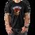 traeger-b4bc-shirt-male-studio-001