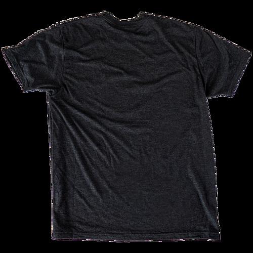 traeger-b4bc-shirt-studio-back