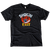 traeger-b4bc-shirt-studio-front