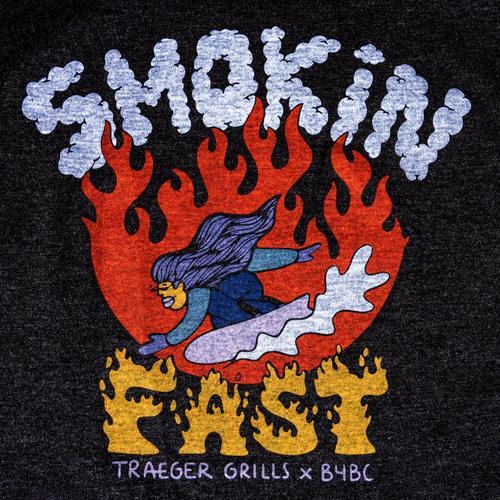 traeger-b4bc-shirt-studio-graphic