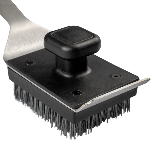 traeger-bbq-cleaning-brush-studio-close-back