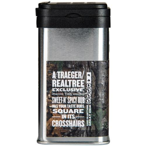 traeger-big-game-rub-right-side