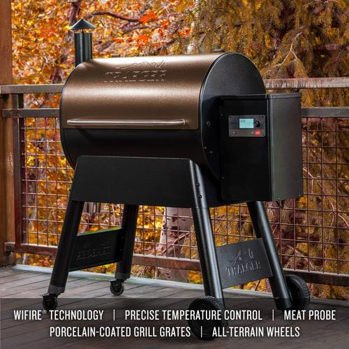 traeger-bronze-780-lifestyle-features