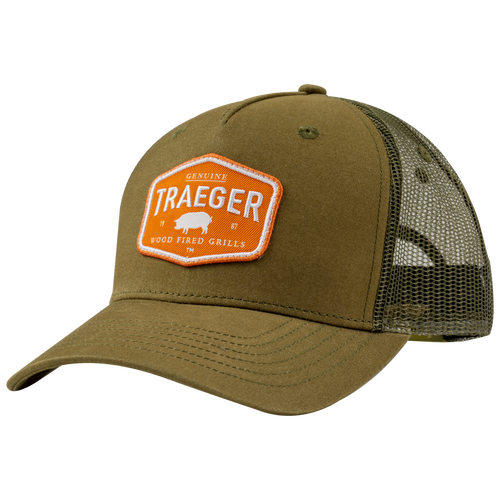traeger-certified-hat-studio-angle